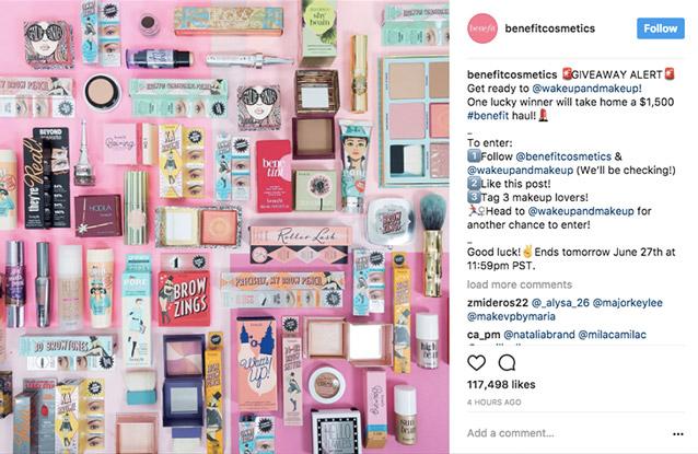 instagram ideas