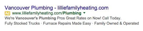plumbing-ad