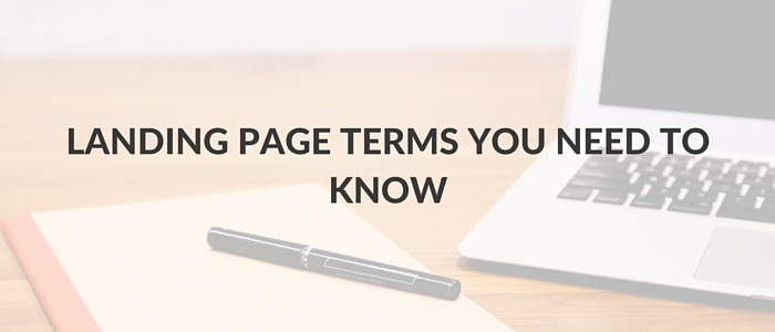 landing-page-terms