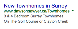 adwords-condos-dawson-sawyer