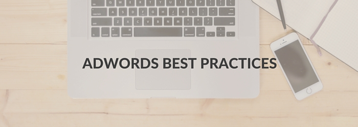 adwords-best-practices-real-estate
