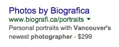 adwords-photography-ad-biografica