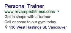 personal-trainer-adwords