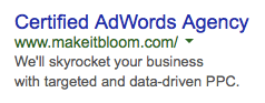 ad-adwords-agency-bloom