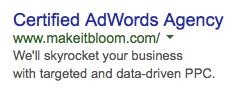 ad-adwords-agency-bloom