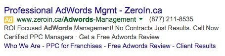 adwords-ad-zero-in