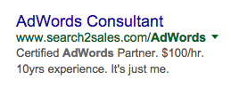 adwords-ad-agencies