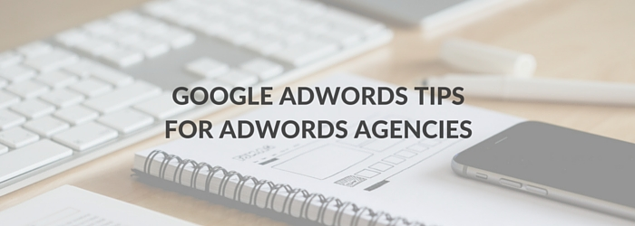 adwords-agency-ad-example