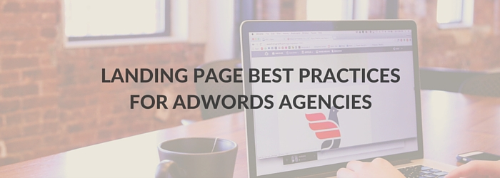 landing-page-tips-agencies