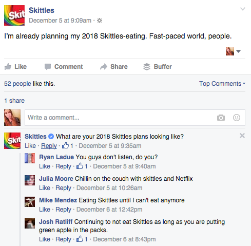 skittles-facebook-marketing
