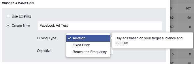 Facebook Ads Guide Chapter 2 Costs