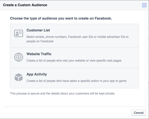 4be3c151011f Facebook Ads Guide Chapter 5  Targeting (Advanced)