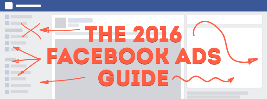 6 Facebook Ad Image Best Practices that will Send your Click