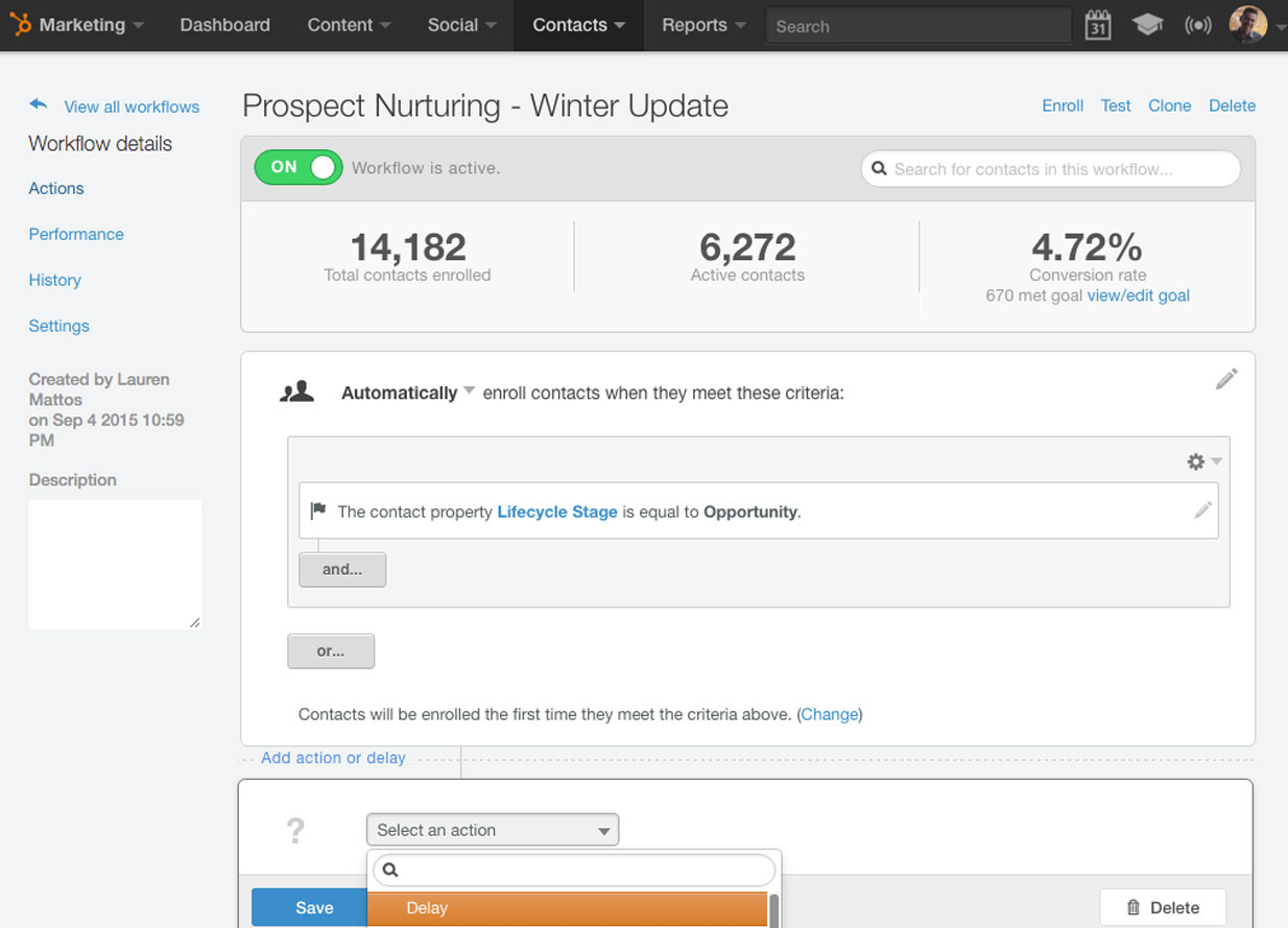 77 Tremendous Tools to Make You a Content Marketing Superstar