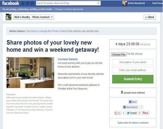 Social Media for Real Estate Agents: 21 Tips