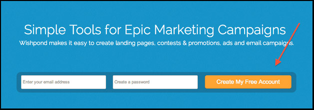 optimize ppc landing pages-1