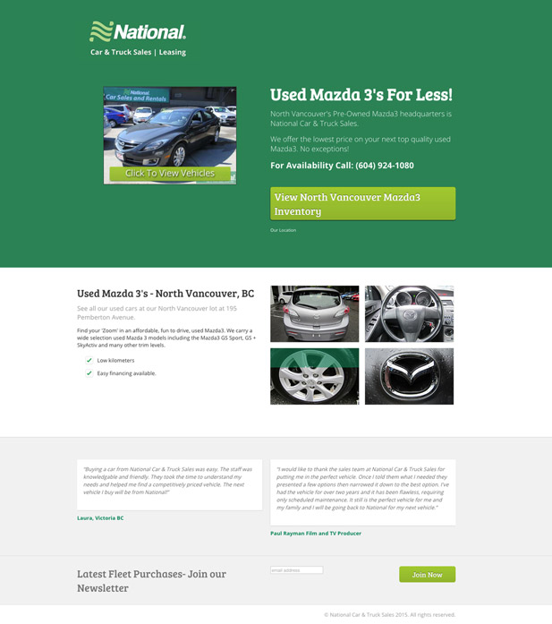 car-dealership-mazda-page