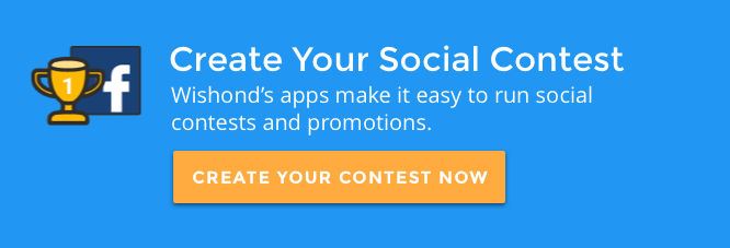 7 Ways to Choose a Contest Winner