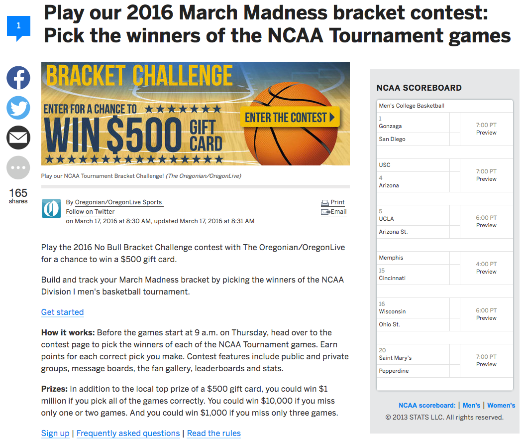 march-madness-contest-ideas