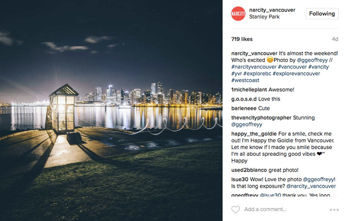 How to Get More Likes on Instagram: 30 Ideas, Strategies & Tips