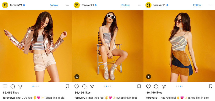 15 Powerful Instagram Marketing Secrets Youll Want to Steal