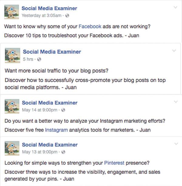 persuasive blog post examples